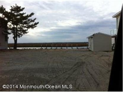 1415 Mill Creek Road Beach Haven, NJ MLS# 21452592