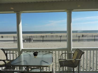 239 Beachfront  Manasquan, NJ MLS# 21452664