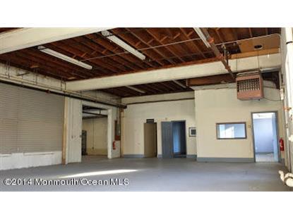 231 Throckmorton Street Freehold, NJ 07728 MLS# 21452702