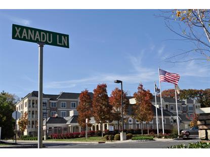 2315 Xanadu Lane Wall, NJ MLS# 21452933