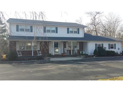 300 Clearstream Road Jackson, NJ MLS# 21453018