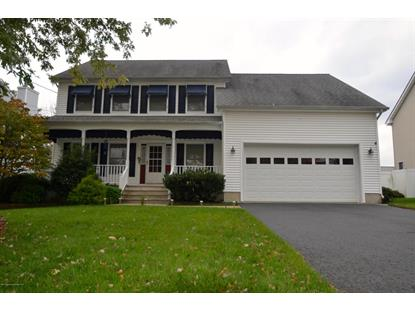 1325 Laurel Avenue Sea Girt, NJ MLS# 21453023