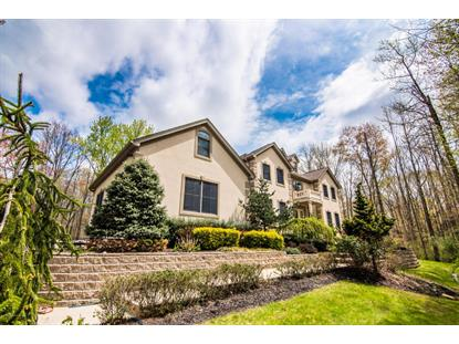 110 Mccaffery Road Manalapan, NJ MLS# 21453238
