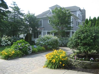 220 Brooklyn Boulevard Sea Girt, NJ MLS# 21453334