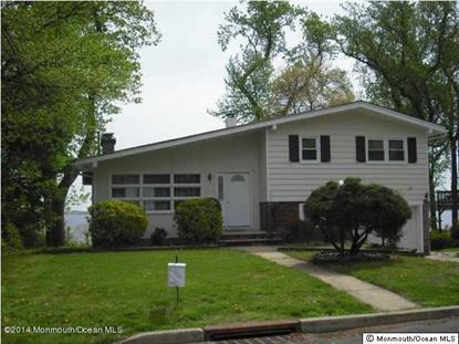1119 Woodmere Drive Aberdeen, NJ MLS# 21453391