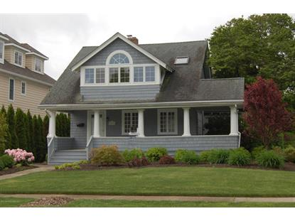 116 Baltimore Boulevard Sea Girt, NJ MLS# 21453549