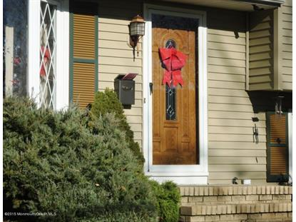 139 Madie Avenue Spotswood, NJ MLS# 21453876