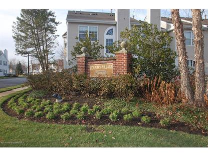 20 Picket Place Freehold, NJ MLS# 21453962