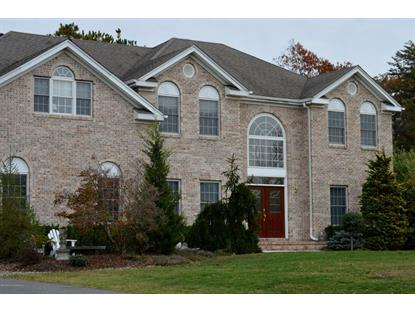 30 Mill Pond Road Jackson, NJ MLS# 21454022