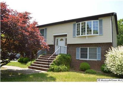 27 Hickory Hill Road Jackson, NJ MLS# 21454237
