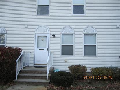 35 Waterview Drive Lakewood, NJ MLS# 21454239