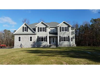 2801 Fagans Run Jackson, NJ MLS# 21454328