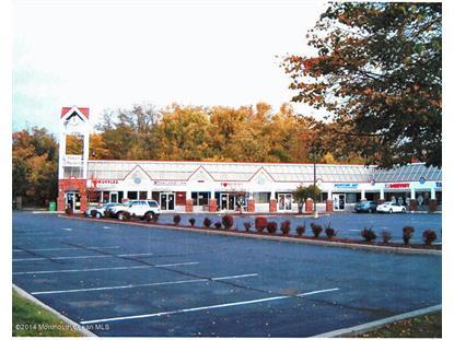 37 Highway 35  Eatontown, NJ MLS# 21454513