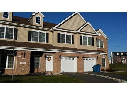 4 Morgan Way Monroe, NJ MLS# 21454544