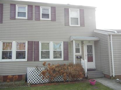 30 Belshaw Avenue Shrewsbury Township, NJ MLS# 21454611