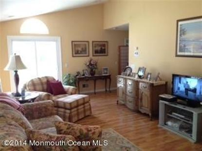 3275 Springer Lane Toms River, NJ MLS# 21454955