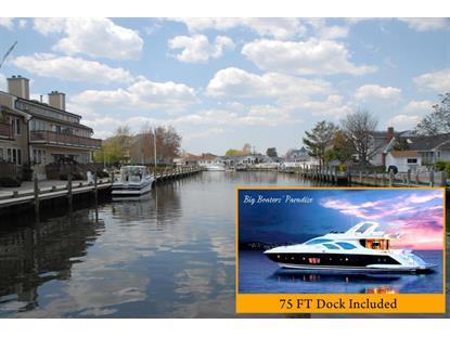 10 Hidden Harbor Drive Point Pleasant, NJ MLS# 21455182
