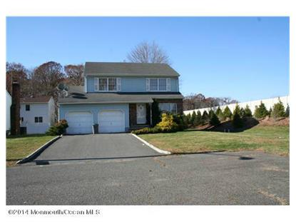 3756 Victory Street South Plainfield, NJ MLS# 21455310