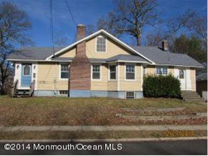 1300 Laurel Avenue Ocean, NJ MLS# 21455325