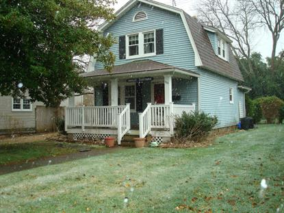 535 Longstreet Avenue Brielle, NJ MLS# 21455397