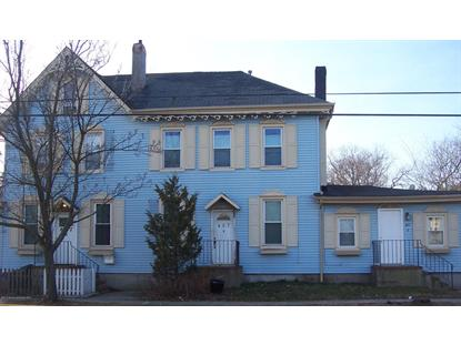 607 Richmond Avenue Point Pleasant Beach, NJ MLS# 21500166