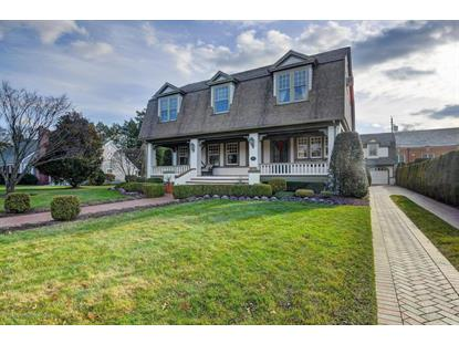 218 Boston Boulevard Sea Girt, NJ MLS# 21500262