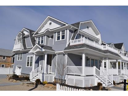 1206 Ocean Front  Lavallette, NJ MLS# 21500339