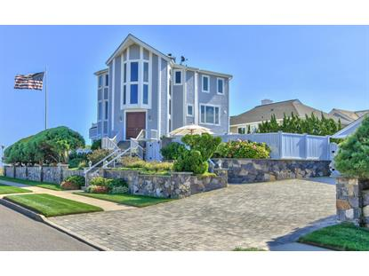 301 Ocean Avenue Sea Girt, NJ MLS# 21500410