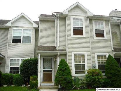 100 Westchester Drive LITTLE EGG HARBOR, NJ MLS# 21500513