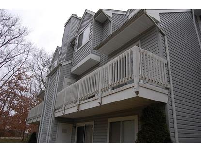 1404 Arthur Street Toms River, NJ MLS# 21500540