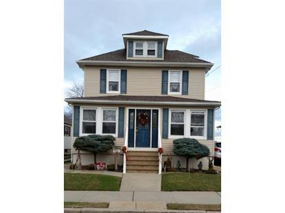 144 Pulaski Avenue Sayreville, NJ MLS# 21500777
