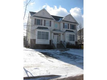 226 Lincoln Street Lakewood, NJ MLS# 21500796