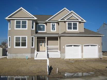 1002 Capstan Drive Forked River, NJ MLS# 21500962