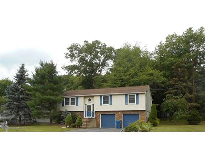 47 Forest Drive Jackson, NJ MLS# 21501023
