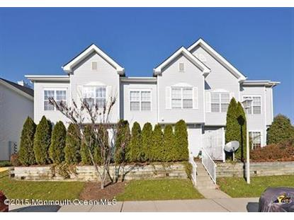 3009 Kapalua Court Freehold, NJ 07728 MLS# 21501283