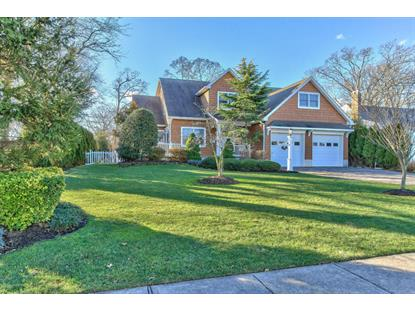 506 Chicago Boulevard Sea Girt, NJ MLS# 21501623
