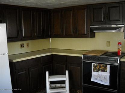 17 Arneytown Hornerstown Road Cream Ridge, NJ MLS# 21501626
