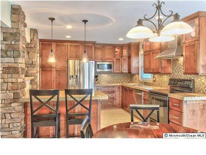 1144 Spar Avenue Beachwood, NJ MLS# 21501639