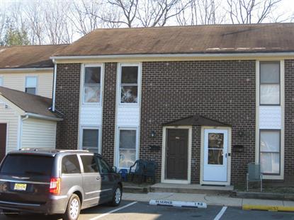 148 Downing Street Lakewood, NJ MLS# 21501894