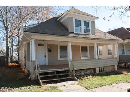 33 Parker Street Freehold, NJ MLS# 21501924