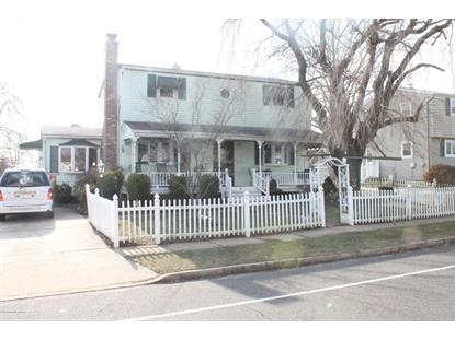 61 Barkalow Avenue Freehold, NJ MLS# 21501951