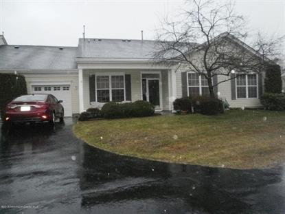 13 Green Willows Drive Lakewood, NJ MLS# 21502289