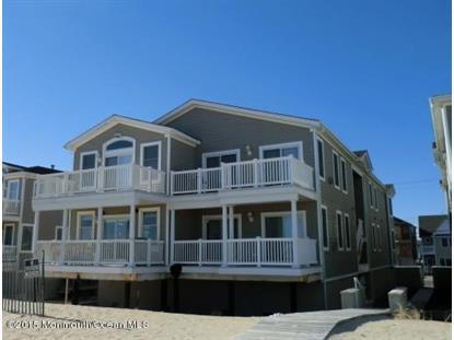 227 Beach Front  Manasquan, NJ MLS# 21502299