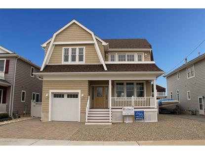 17 White Avenue Lavallette, NJ MLS# 21503050