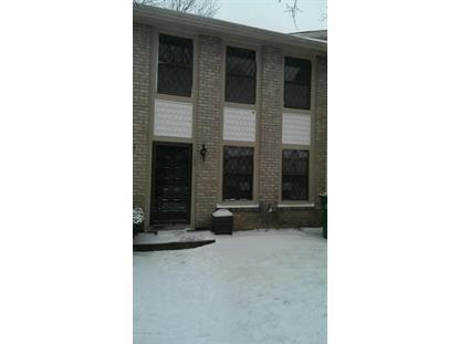 109 Tudor Court Lakewood, NJ MLS# 21503074