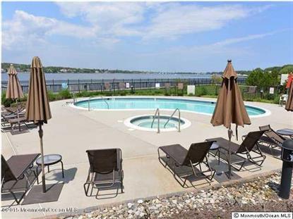 2201 River Road Point Pleasant, NJ MLS# 21503138