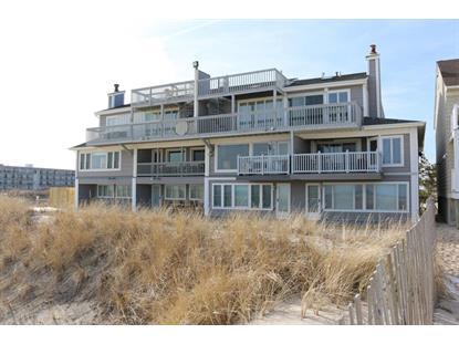 40 Dune Terrace Ortley Beach, NJ MLS# 21503267