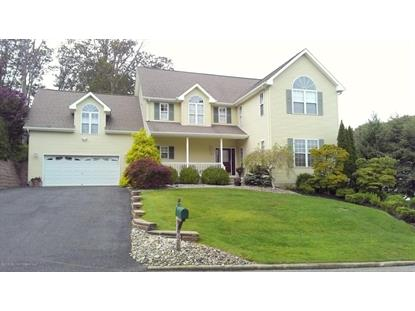3 Fulton Place Neptune, NJ MLS# 21503443
