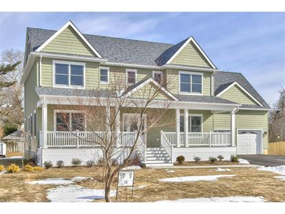 624 Woodland Avenue Brielle, NJ MLS# 21503527
