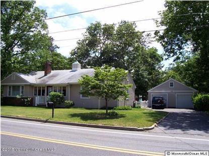 716 Bayside Avenue Beachwood, NJ MLS# 21503541